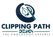 Clipping Path Design